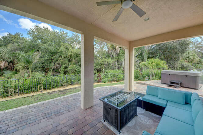 1633 SW Gopher Trail Palm City-small-012