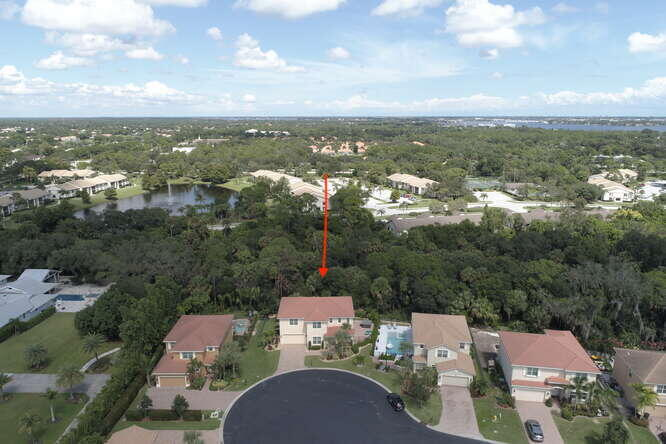 1633 SW Gopher Trail Palm City-small-055