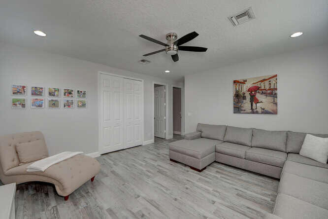1633 SW Gopher Trail Palm City-small-049