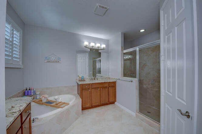 1633 SW Gopher Trail Palm City-small-040