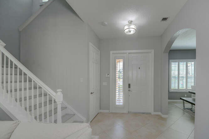1633 SW Gopher Trail Palm City-small-034