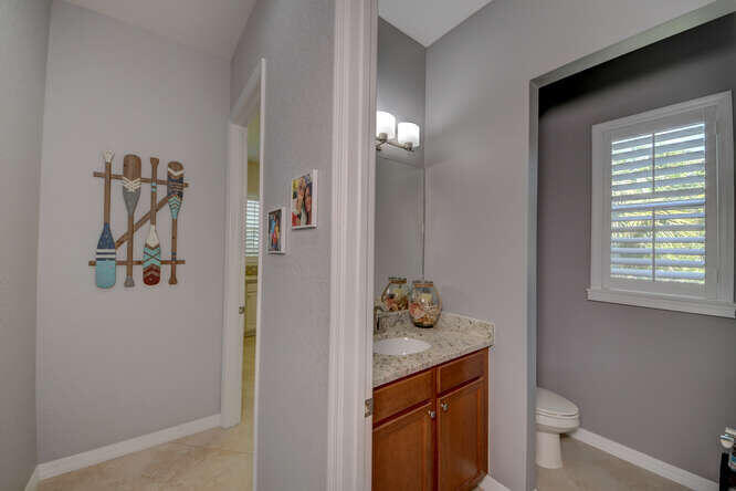 1633 SW Gopher Trail Palm City-small-032