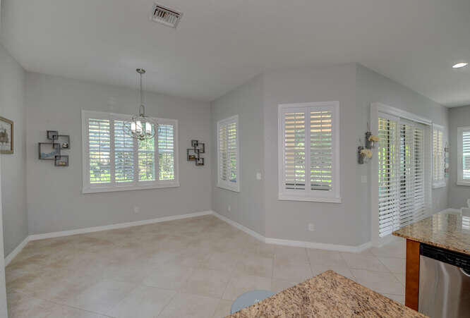 1633 SW Gopher Trail Palm City-small-023