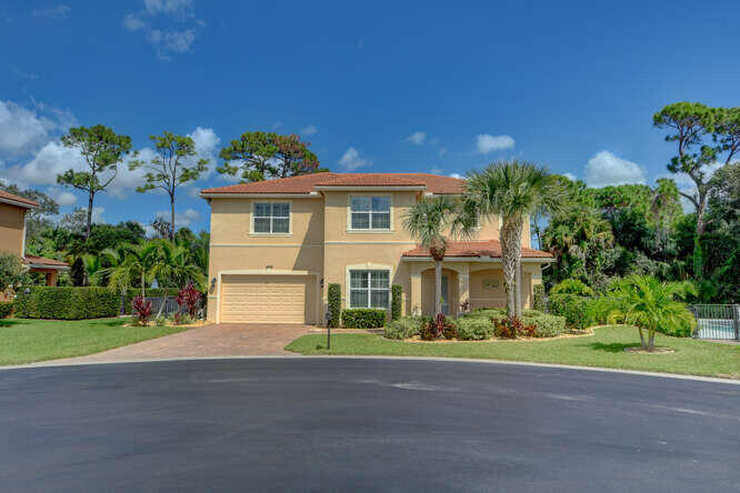 1633 SW Gopher Trail Palm City-small-002
