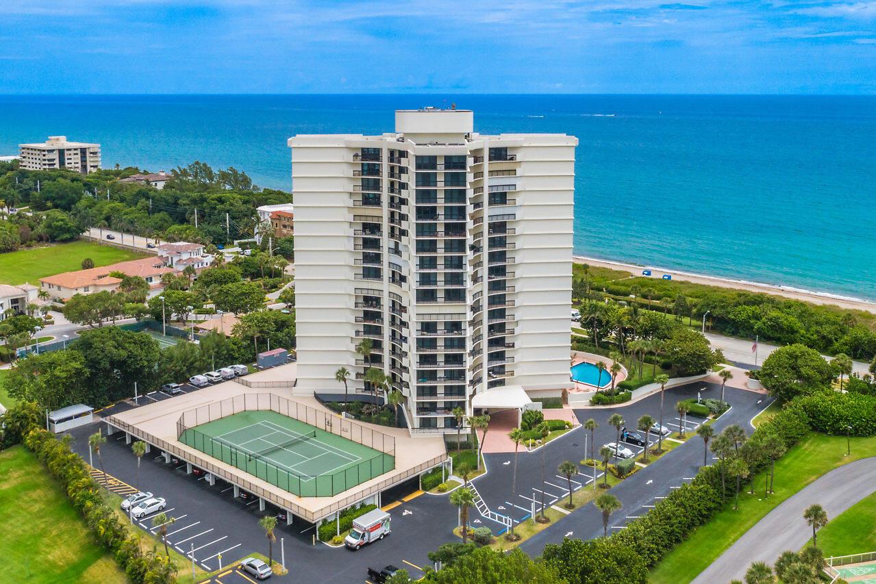 4545 N Ocean Boulevard 2c, Boca Raton, FL 33431