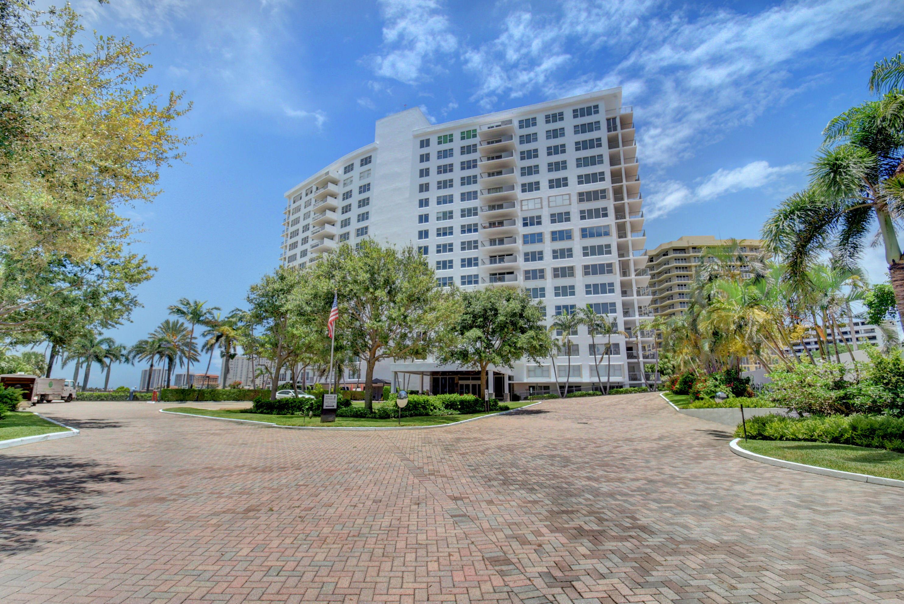 875 E Camino Real 7a, Boca Raton, FL 33432