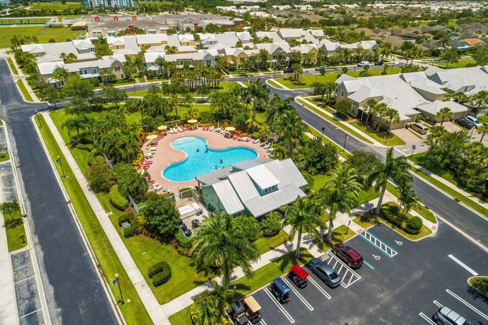 10527 SW Cam Run Port Saint Lucie, FL 34987 photo 24