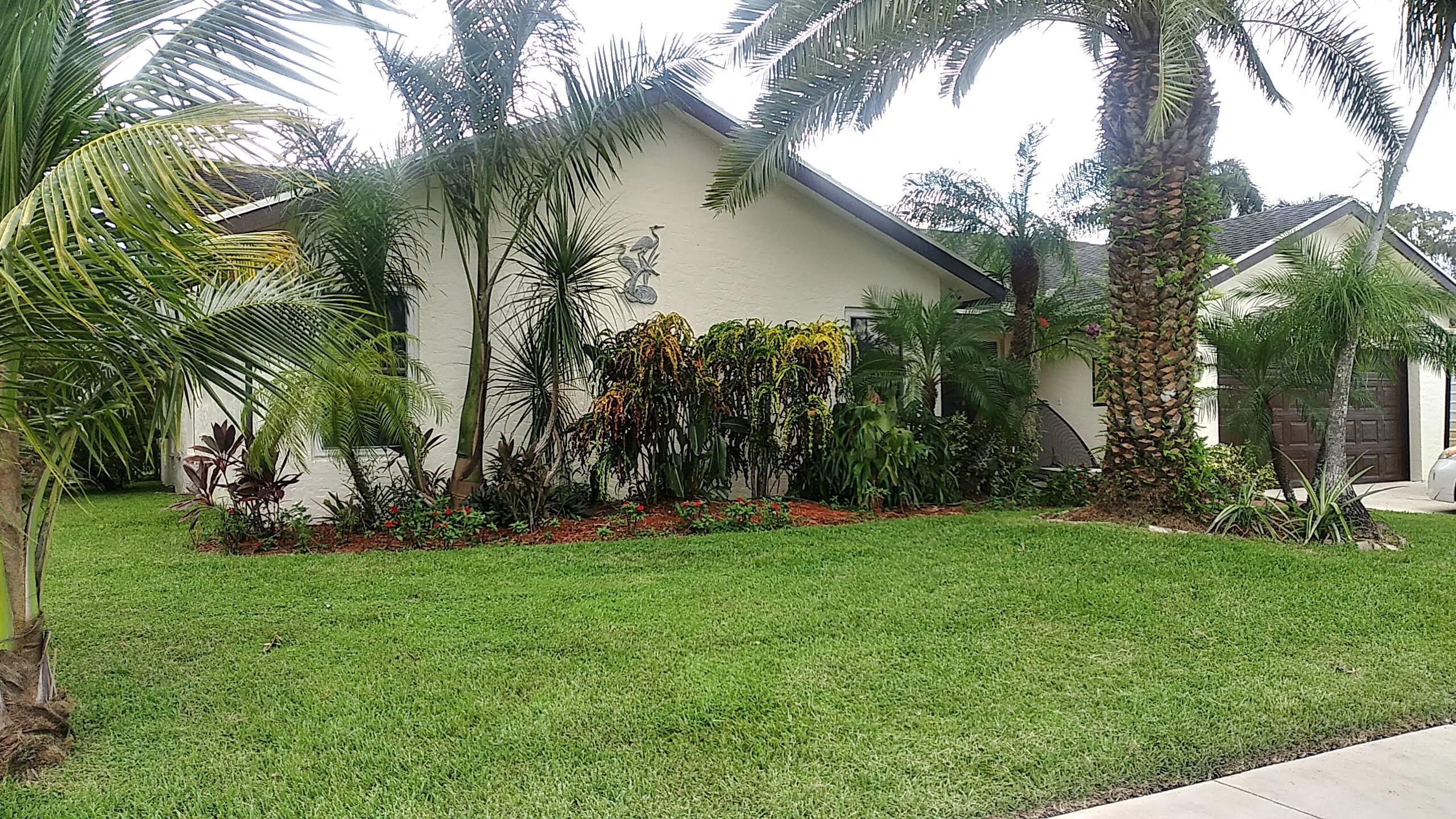 644  Juniper Place  For Sale 10742220, FL