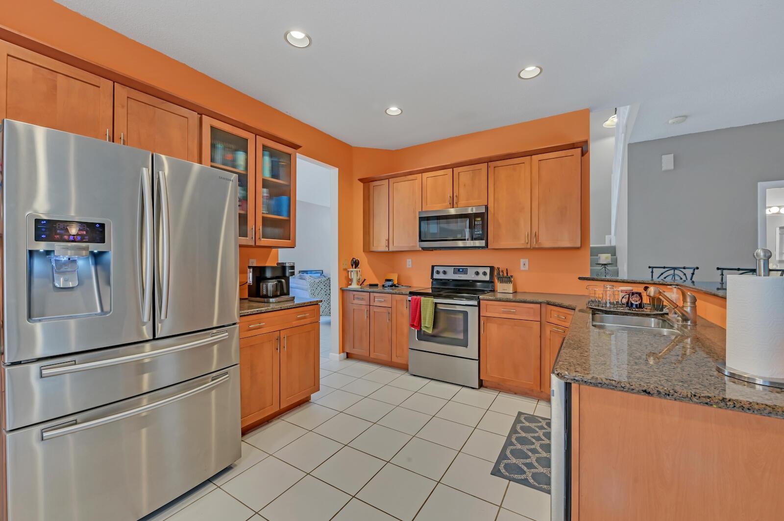 7341 Ashley Shores Circle Lake Worth, FL 33467 photo 8