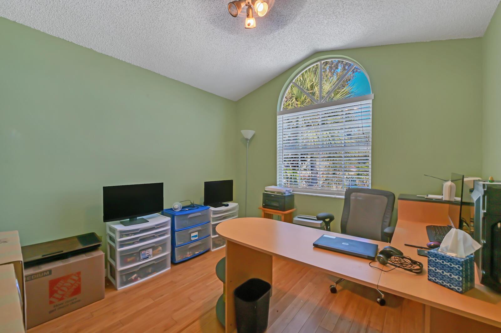 7341 Ashley Shores Circle Lake Worth, FL 33467 photo 18