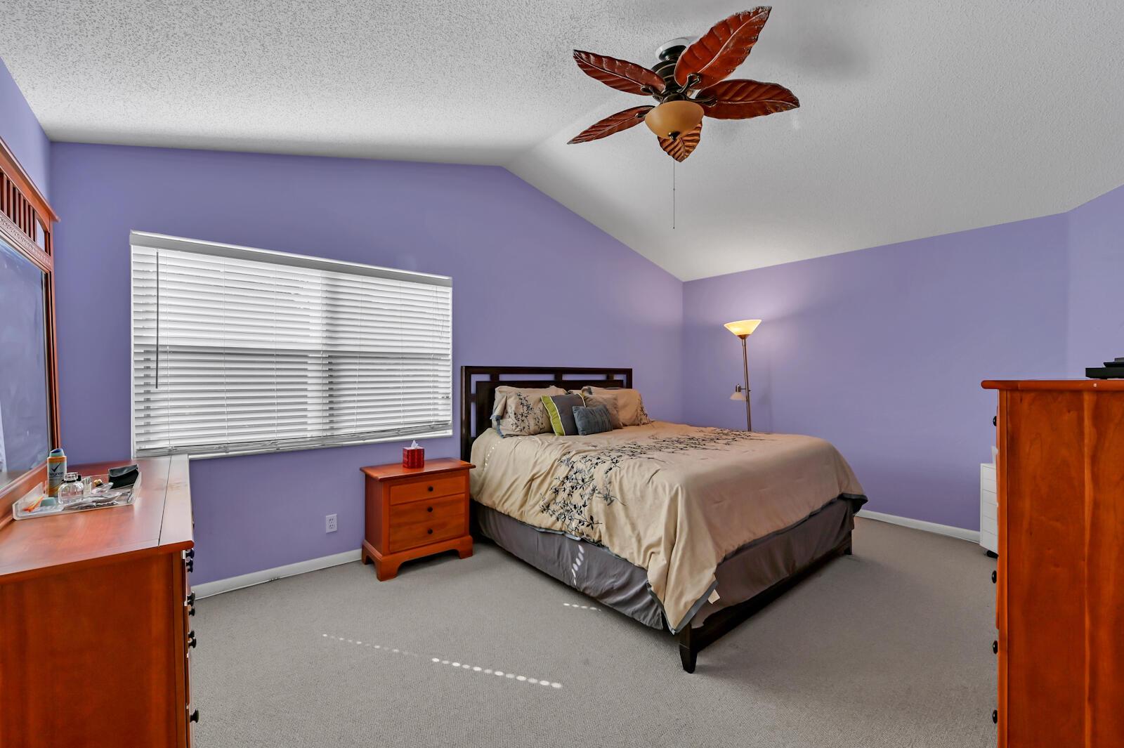 7341 Ashley Shores Circle Lake Worth, FL 33467 photo 14
