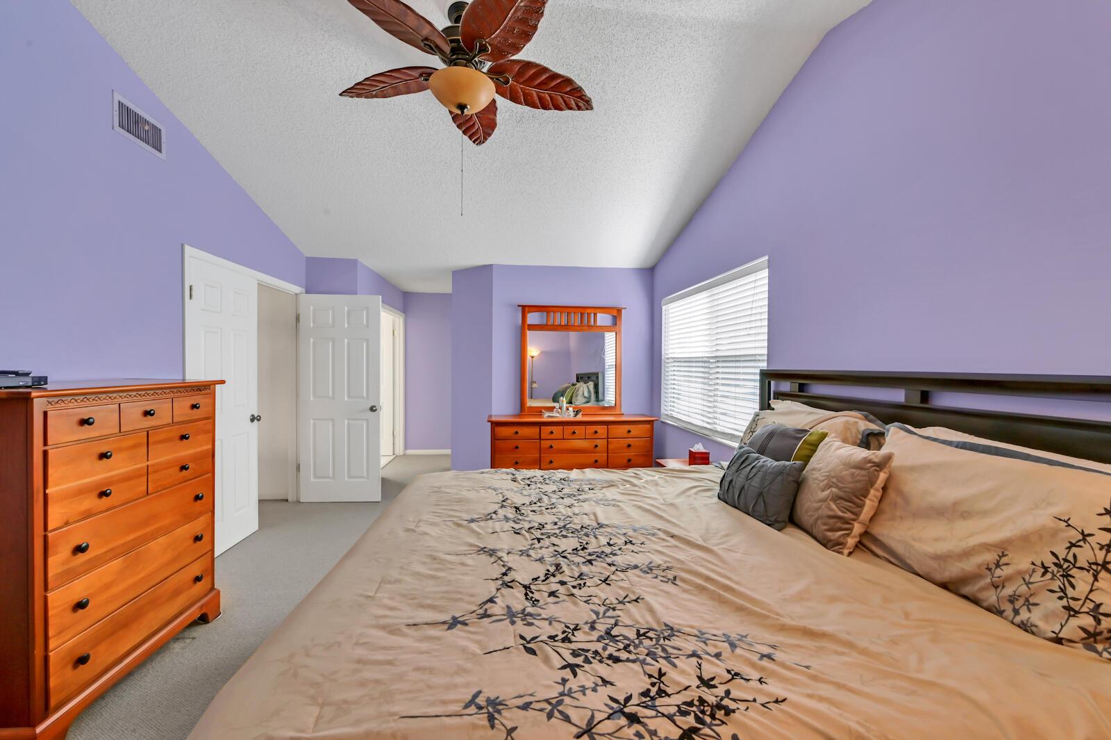 7341 Ashley Shores Circle Lake Worth, FL 33467 photo 15