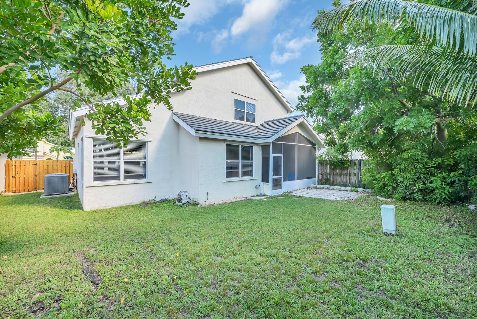 7341 Ashley Shores Circle Lake Worth, FL 33467 photo 25