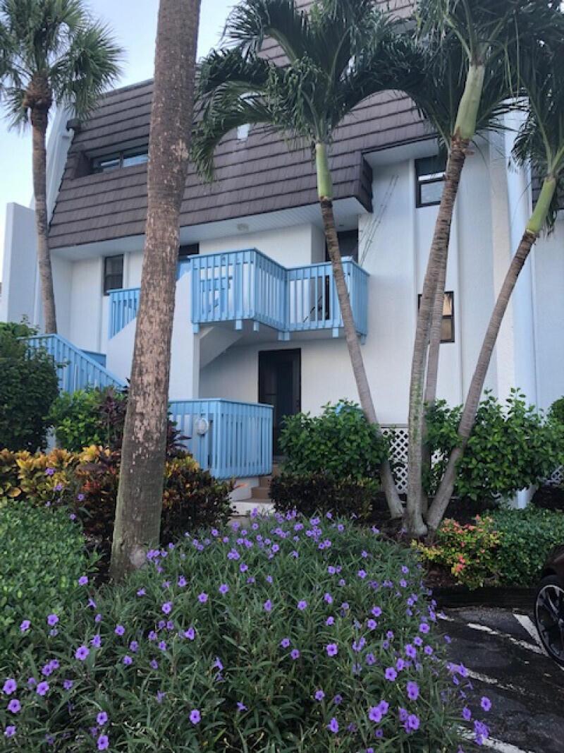 11000 S Ocean Drive 5j, Jensen Beach, FL 34957