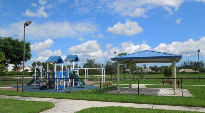 7341 Ashley Shores Circle Lake Worth, FL 33467 photo 29