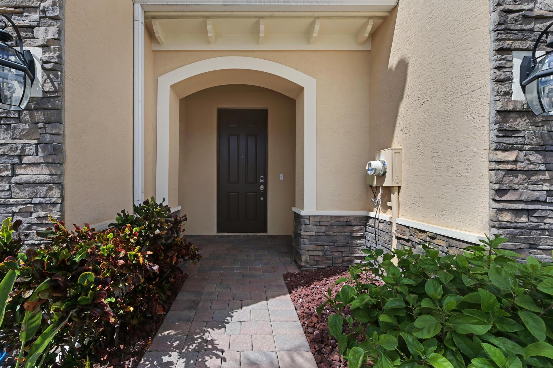 4311 Chalmers Lane West Palm Beach, FL 33417 photo 19