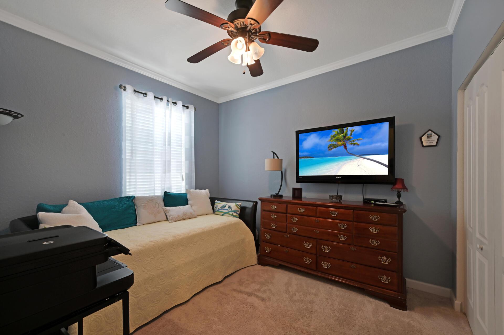 4311 Chalmers Lane West Palm Beach, FL 33417 photo 12