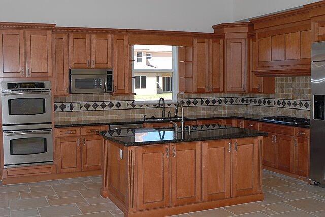 10126  Isle Wynd Court  For Sale 10749031, FL