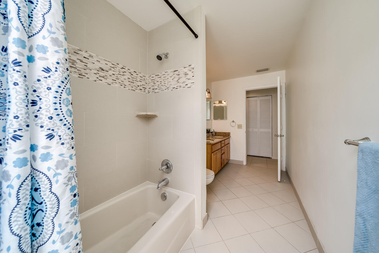 cabana bath #3