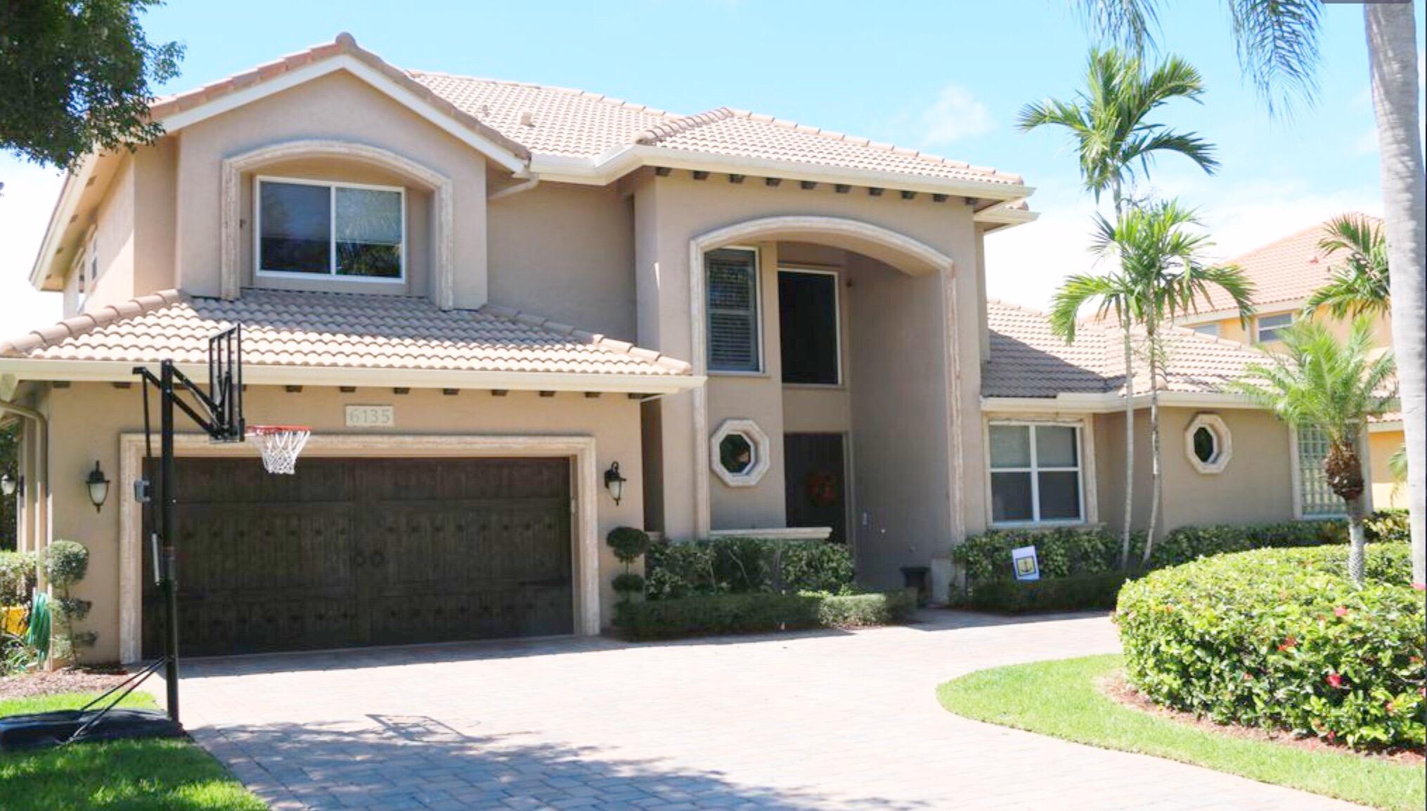 6135  Vista Linda Lane  For Sale 10749833, FL