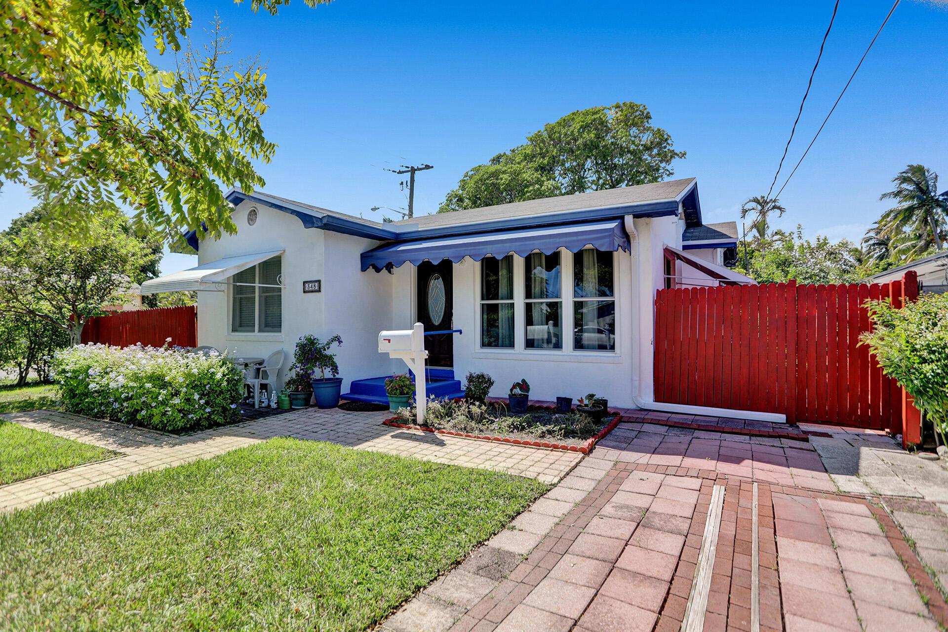 348 SE 4th Avenue  For Sale 10748254, FL