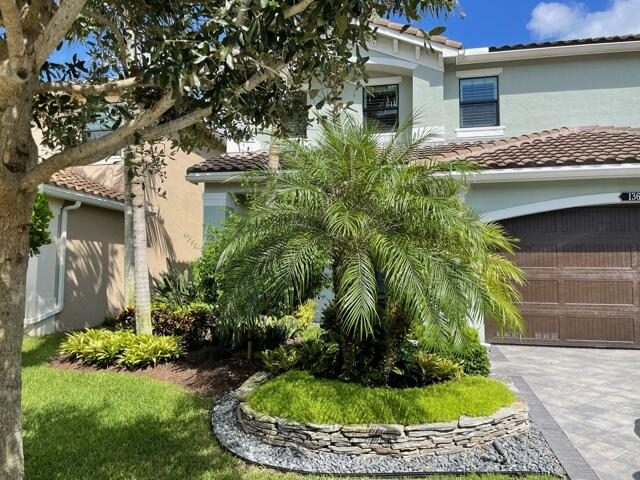 13658  Imperial Topaz Trail  For Sale 10749057, FL