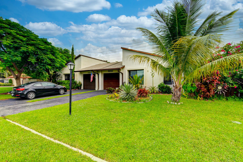 5034 Minto Road Boynton Beach, FL 33472