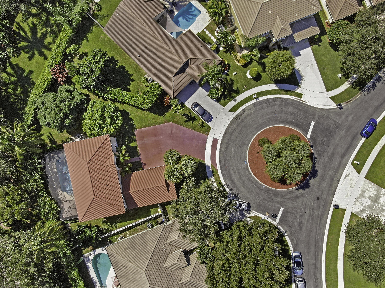 6142 Sand Hills Circle Lake Worth, FL 33463 photo 40