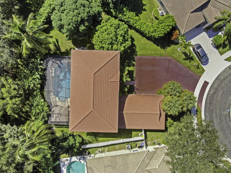 6142 Sand Hills Circle Lake Worth, FL 33463 photo 41