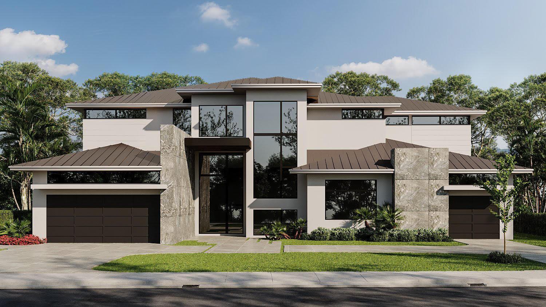 17866 Foxborough Lane  Boca Raton, FL 33496