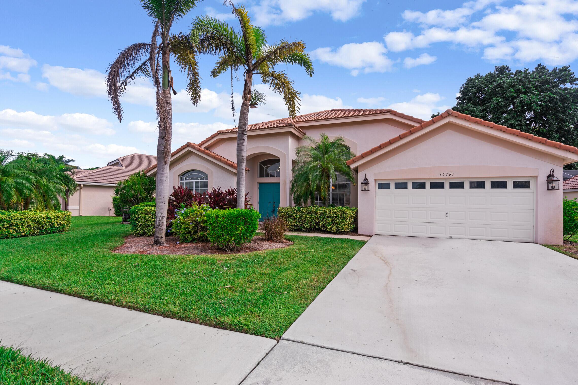 15767  Bent Creek Road  For Sale 10749163, FL