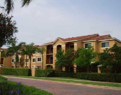 4241  San Marino Boulevard 207 For Sale 10749139, FL