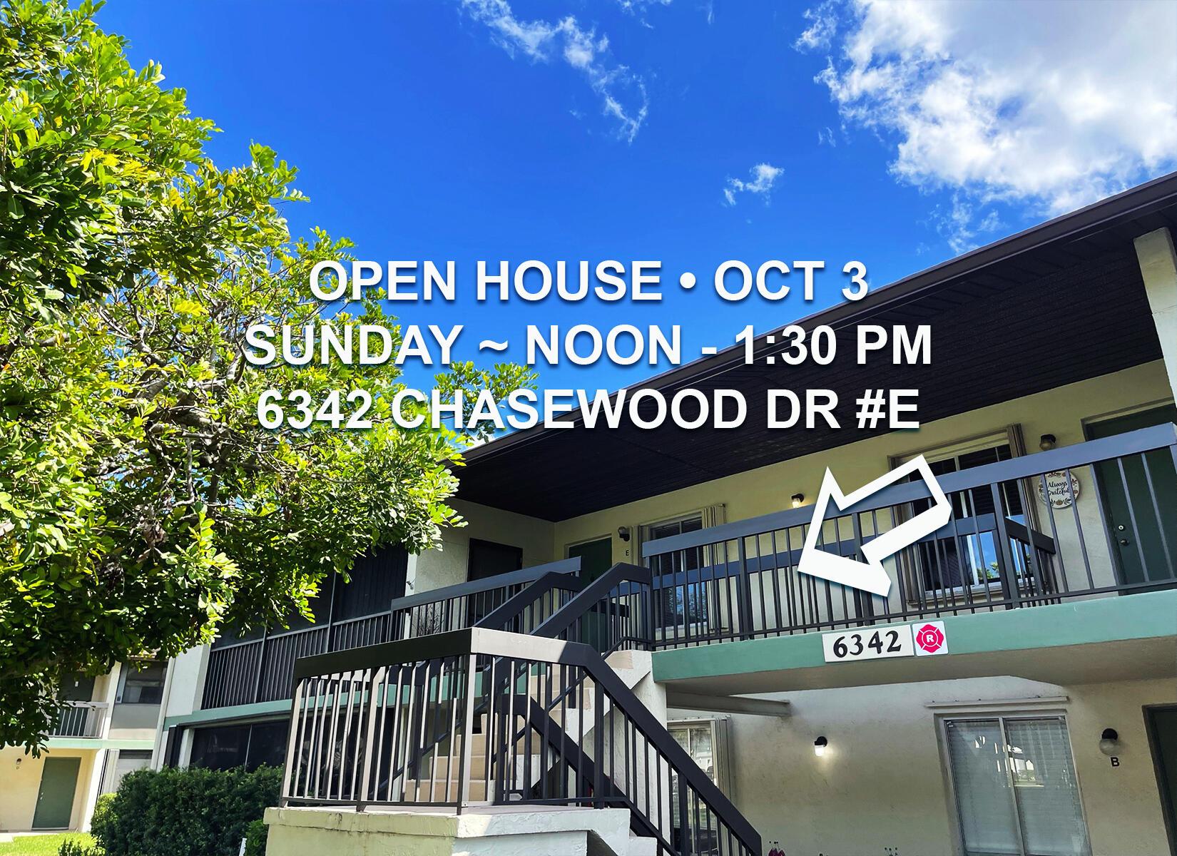 Home for sale in Chasewood Of Jupiter - South Jupiter Florida