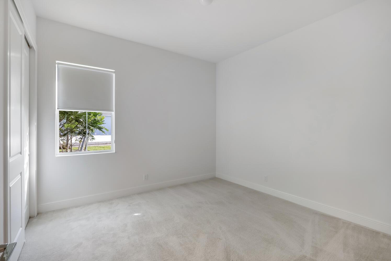 9916 Timber Creek Bedroom 2