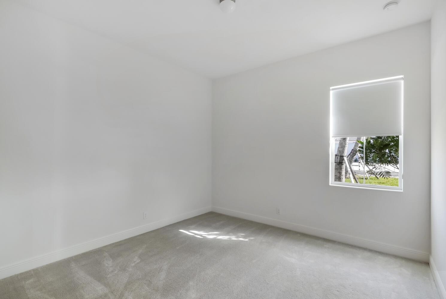 9916 Timber Creek Bedroom 3