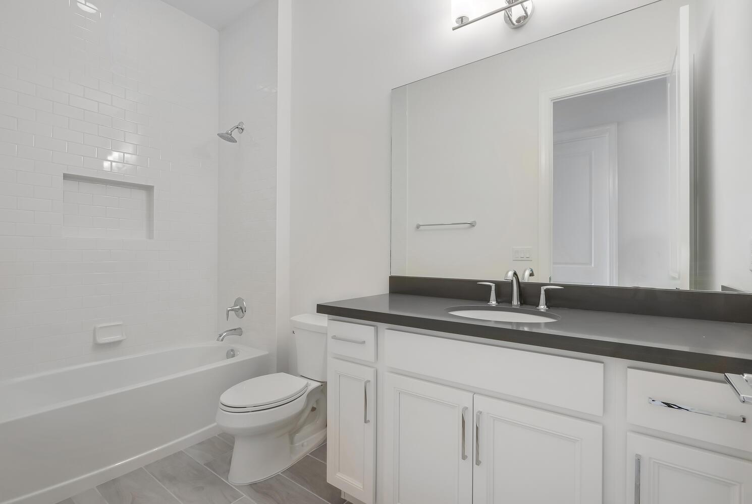 9916 Timber Creek Guest Bath