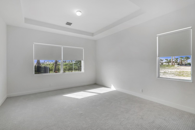 9916 Timber Creek Primary Bedroom