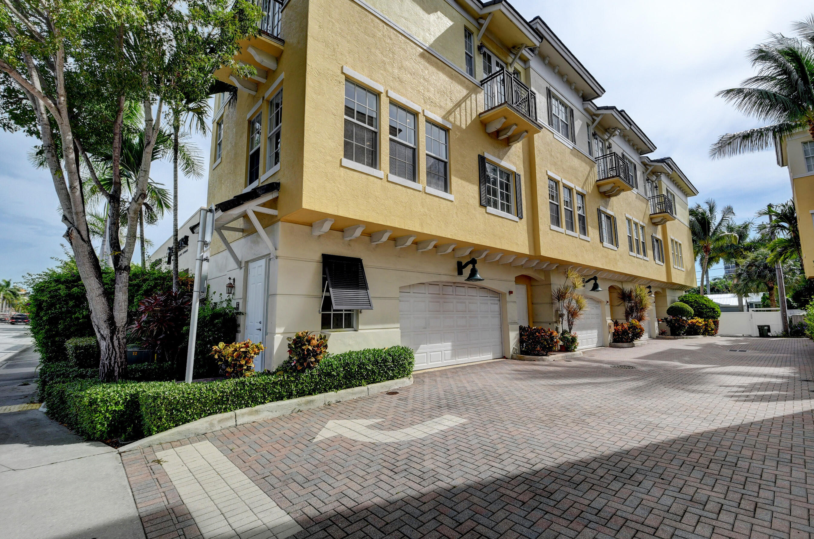 For Sale 10749201, FL