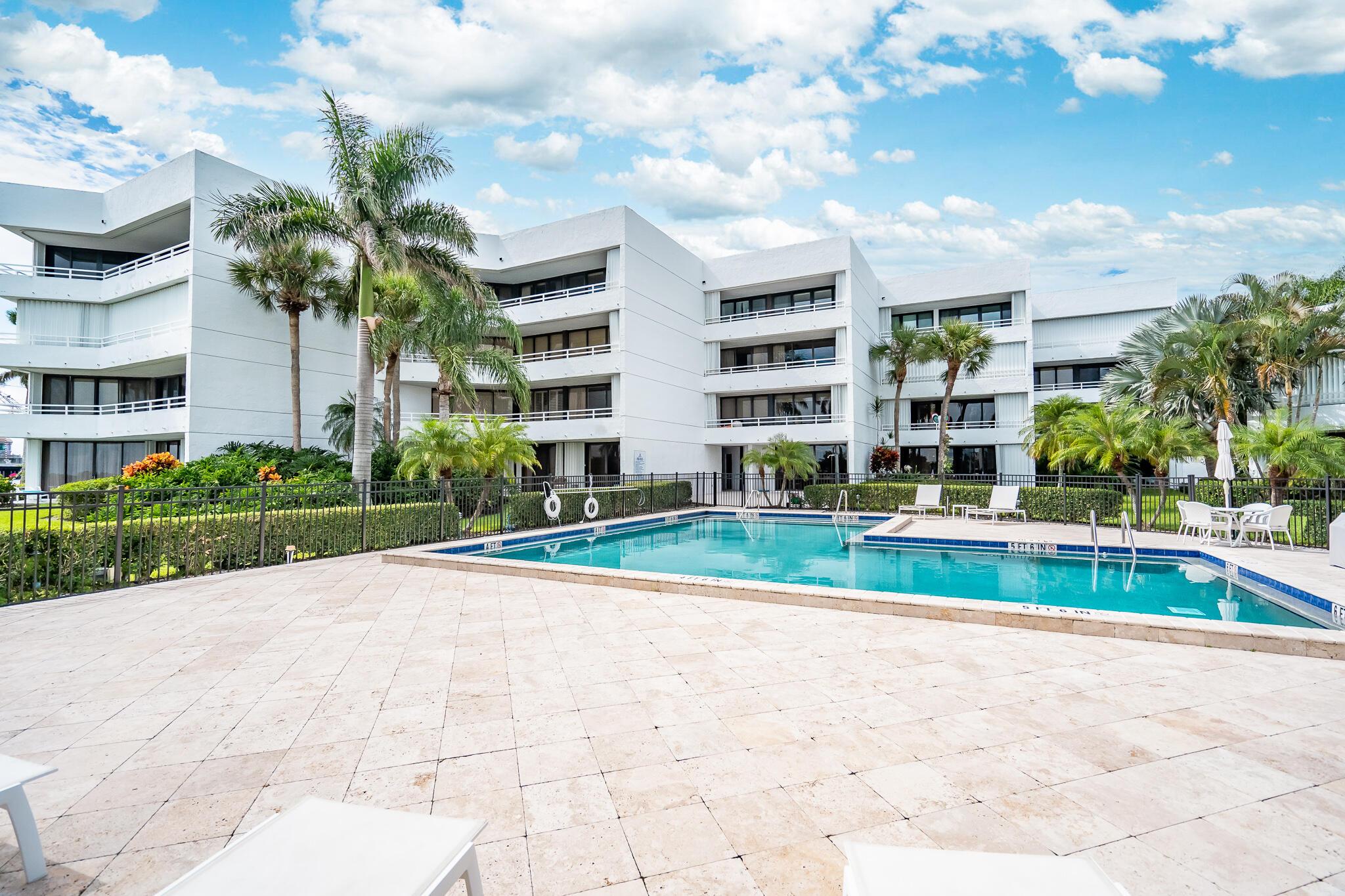 3701 S Flagler Drive B204 West Palm Beach, FL 33405 photo 29