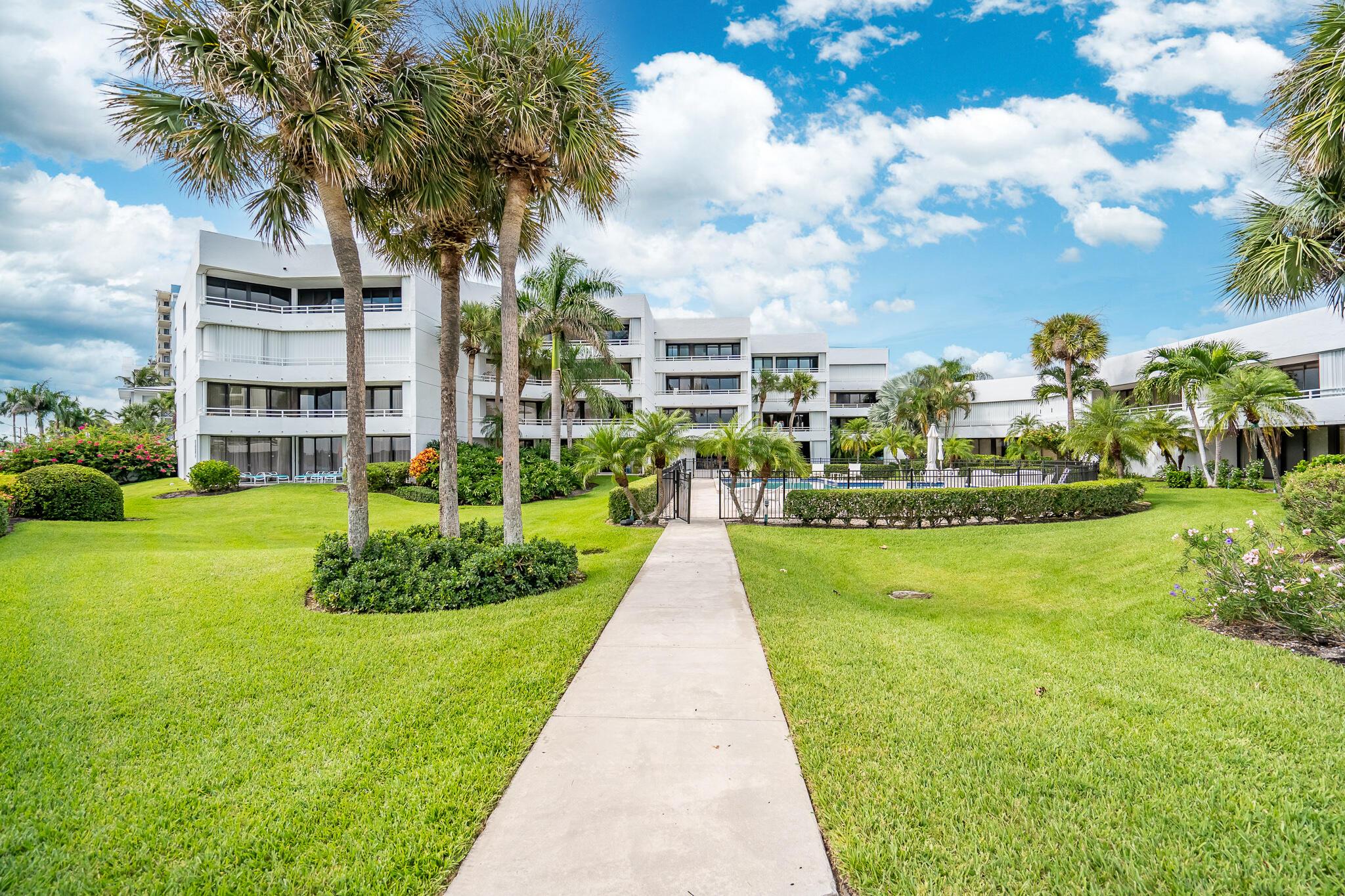 3701 S Flagler Drive B204 West Palm Beach, FL 33405 photo 2