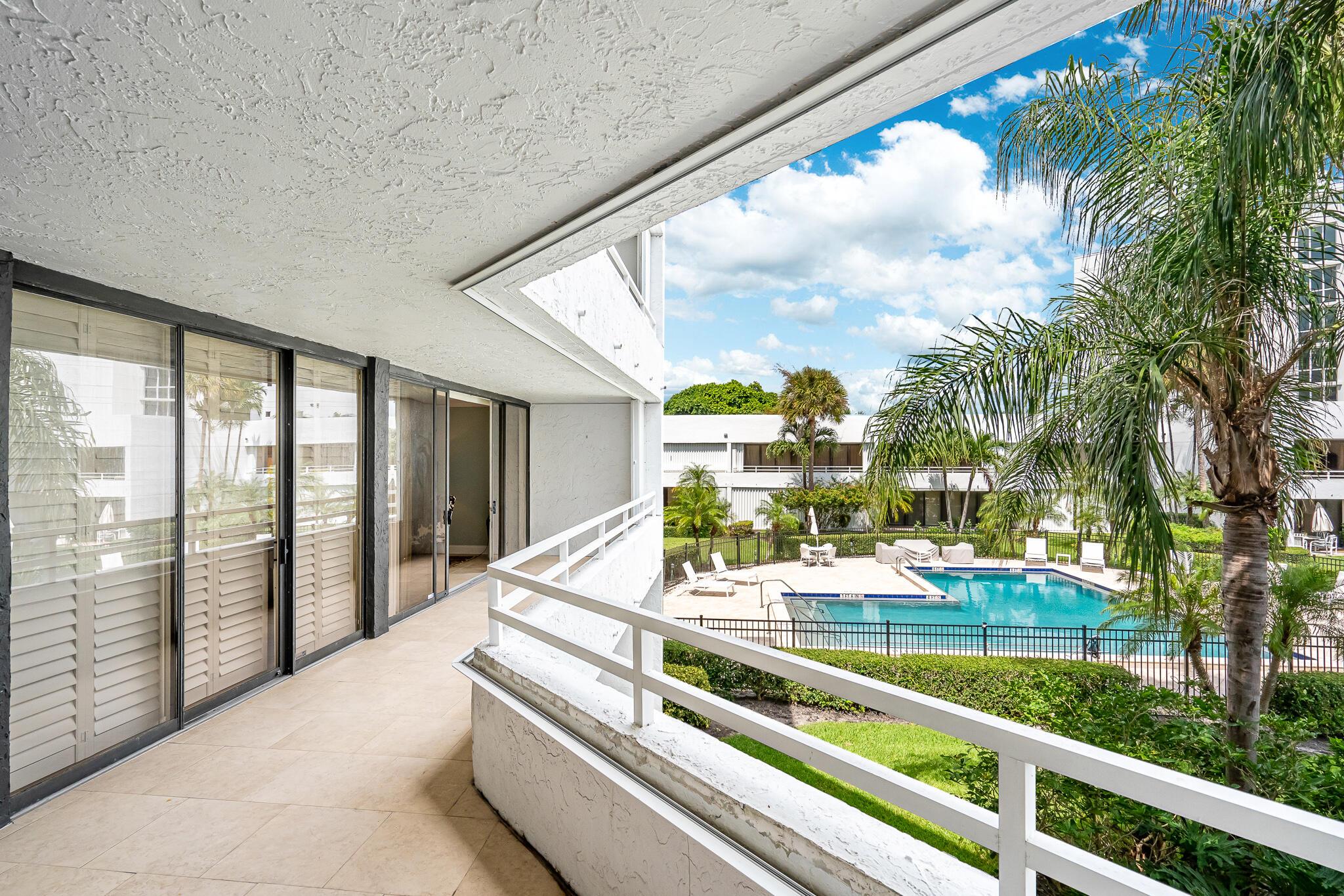 3701 S Flagler Drive B204 West Palm Beach, FL 33405 photo 26