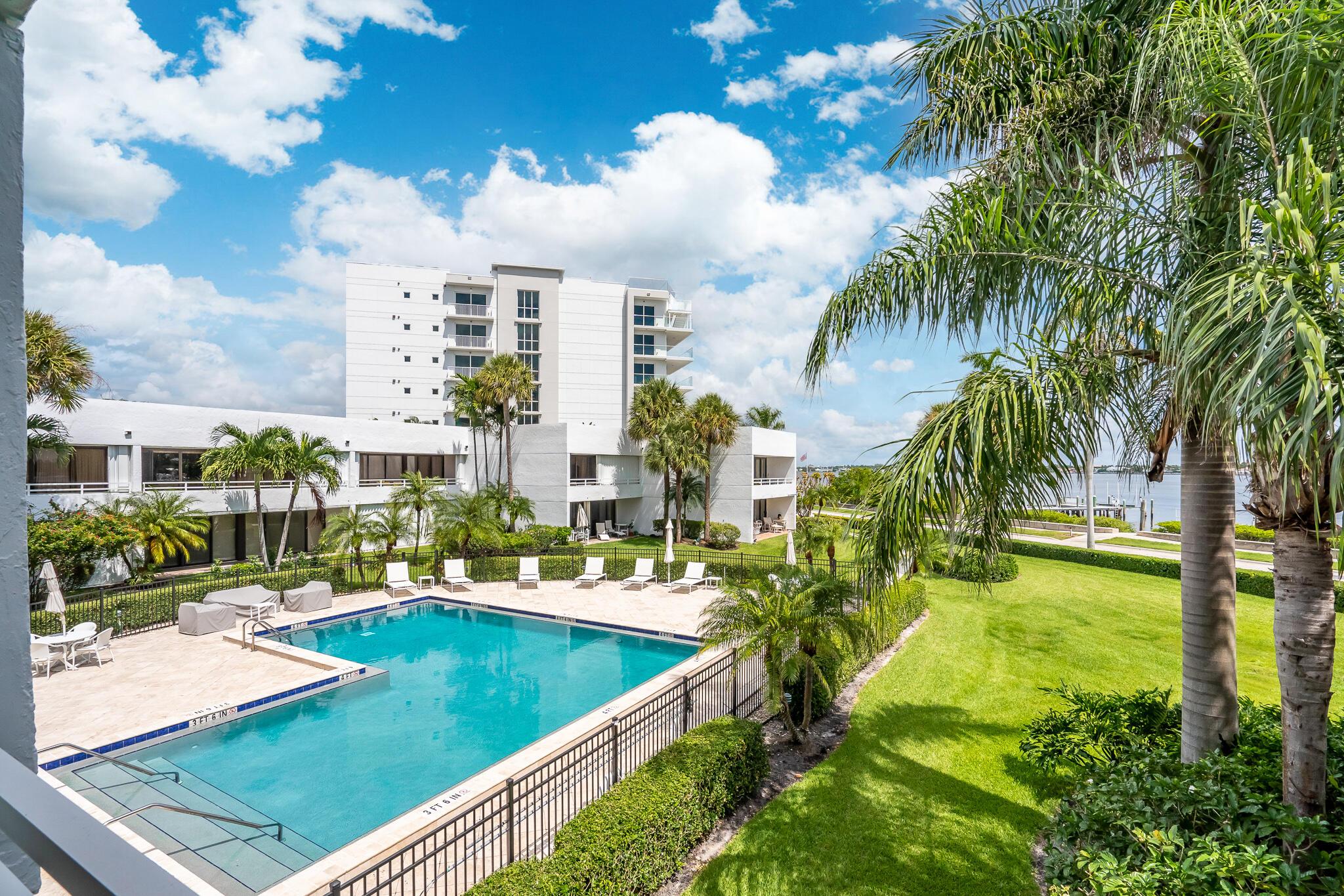 3701 S Flagler Drive B204 West Palm Beach, FL 33405 photo 28