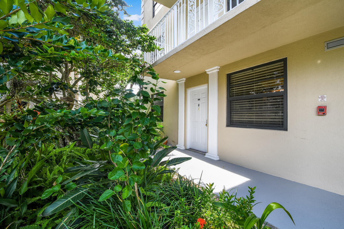 Home for sale in WHITEHALL VILLAGE West Palm Beach Florida