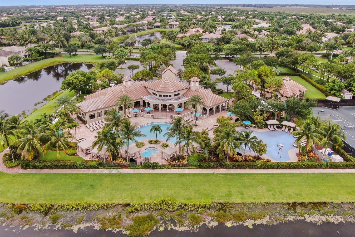 10371 Gentlewood Forest Drive Boynton Beach, FL 33473 photo 20