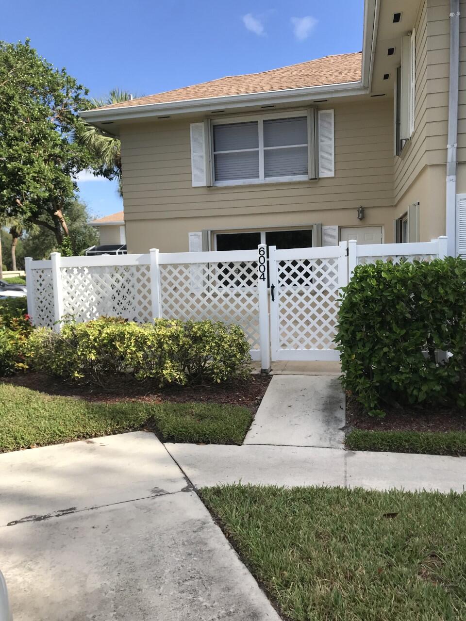6004 Wheatley Court Boynton Beach, FL 33436