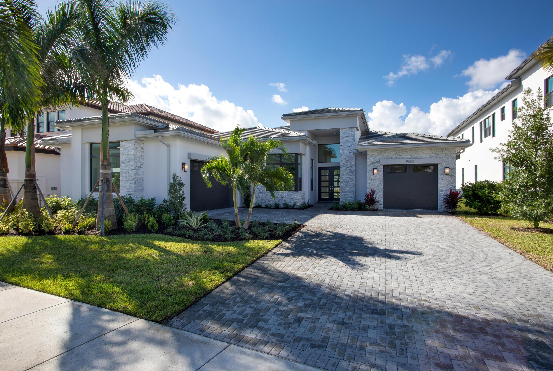 9658 Vescovato Way, Boca Raton, FL 33496