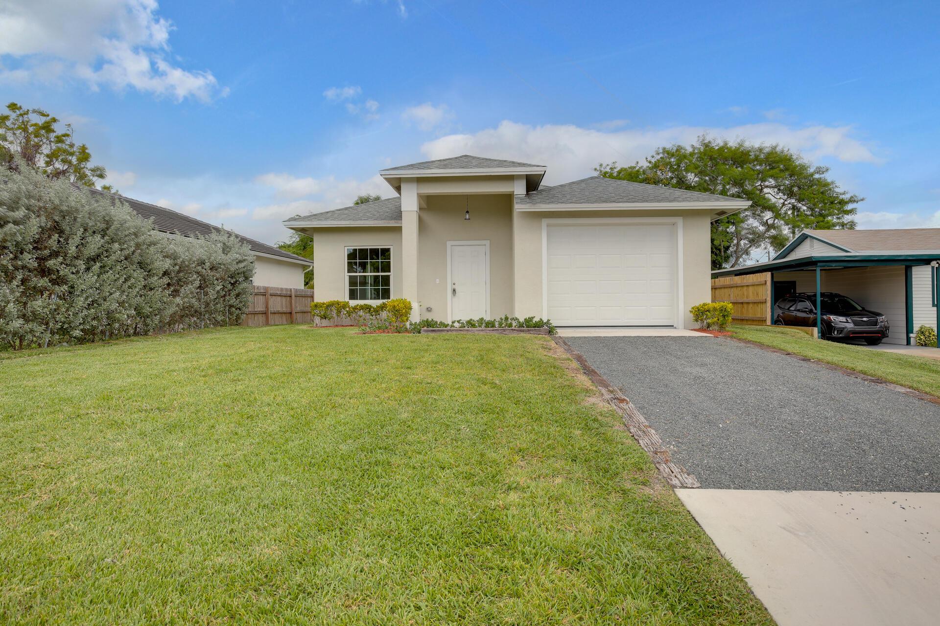 86  Ethelyn Drive  For Sale 10749302, FL
