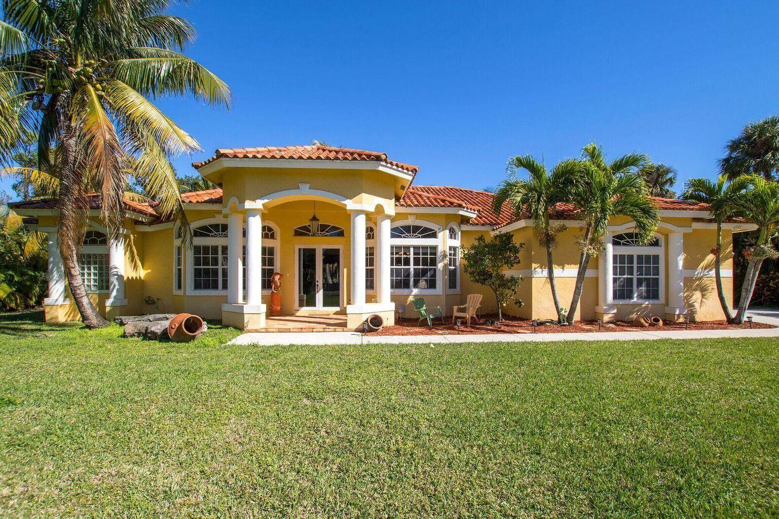 Home for sale in THOMASSON West Palm Beach Florida