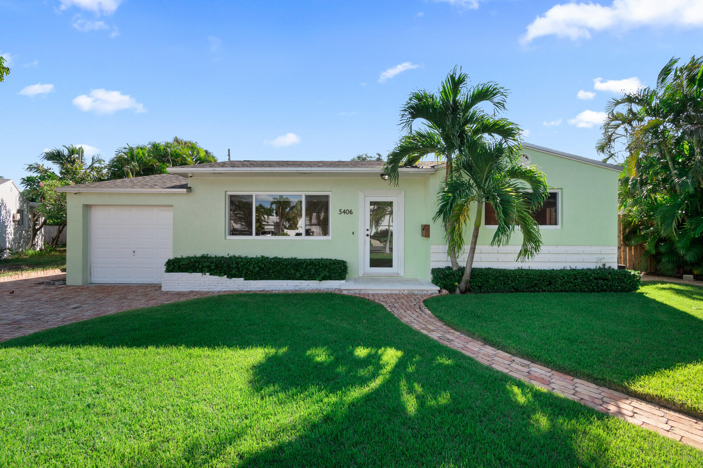 Home for sale in LITTLE RANCHES West Palm Beach Florida