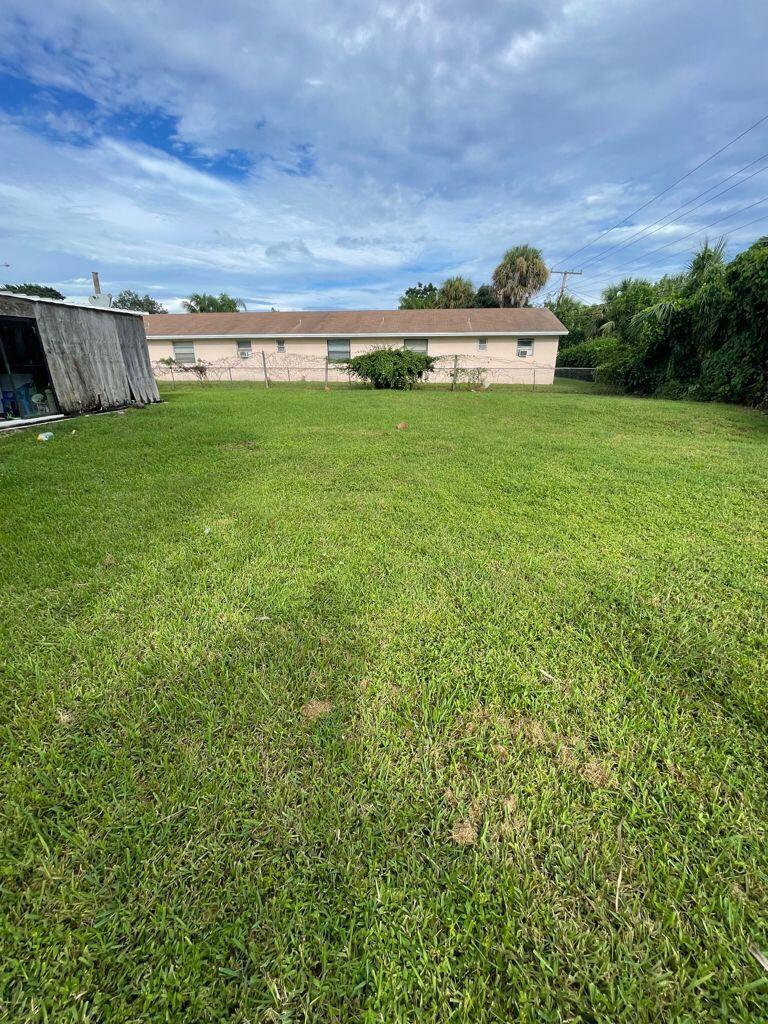 4636 Myrtle Lane West Palm Beach, FL 33417 photo 7